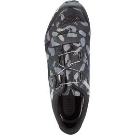 Northwave Razer kengät Miehet, camo black